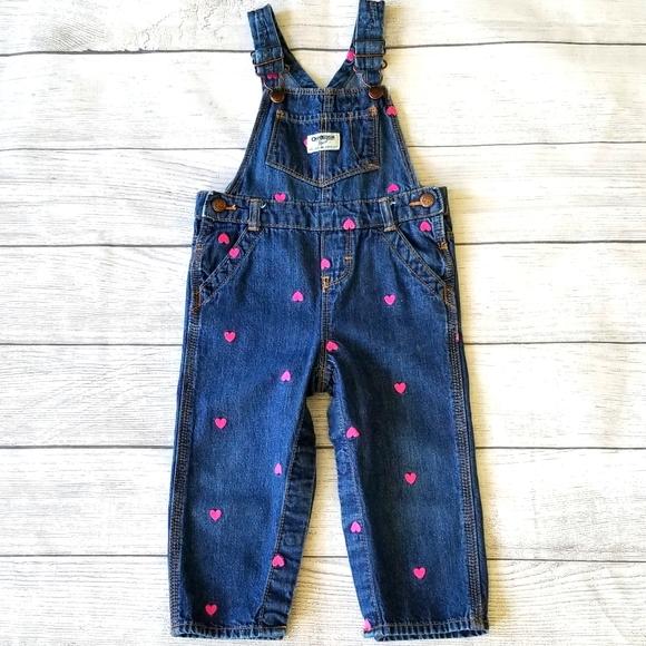 navy blue overalls Corduroy overalls monogrammed infant overalls toddler overalls monogrammed overalls boy. red overalls